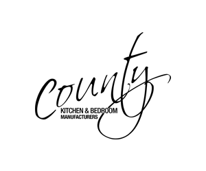 County Kitchens - Website by designRED