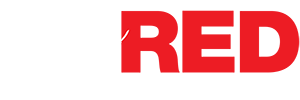 designred – Website Design & Graphic Design Logo