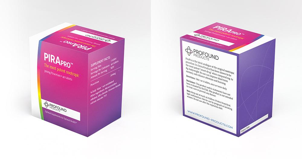 designRED_Packaging_A