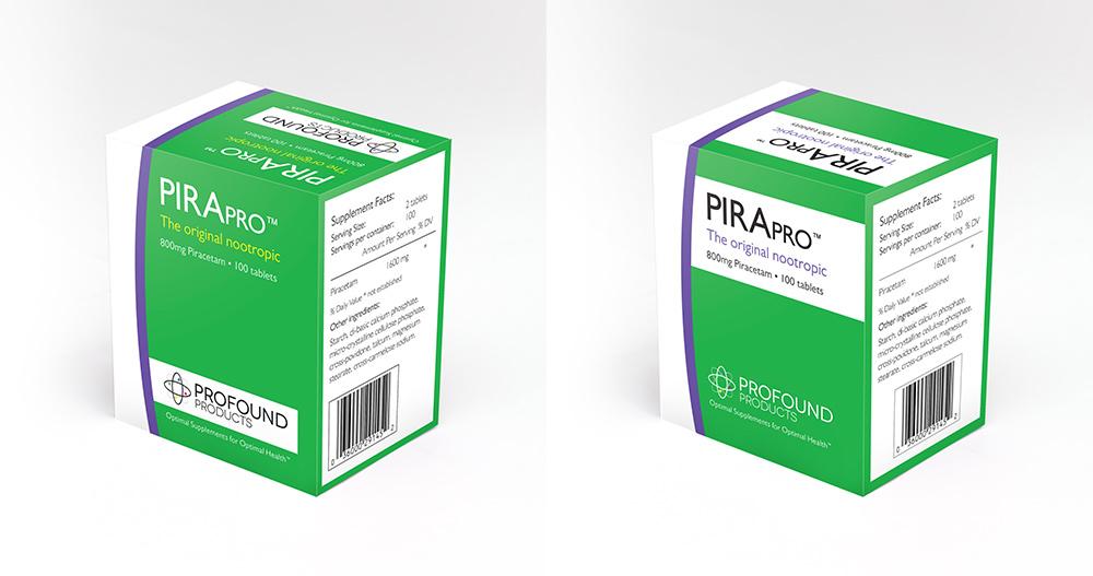 designRED_Packaging_B