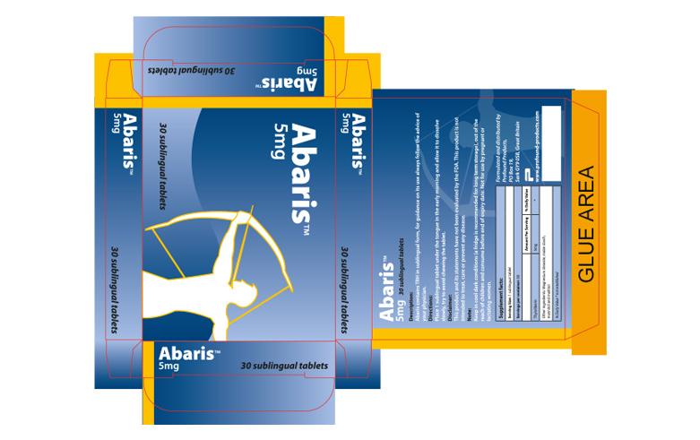 designRED_Packaging_abaris1