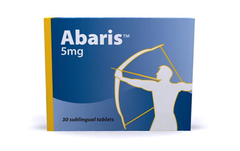 designRED_Packaging_abaris2