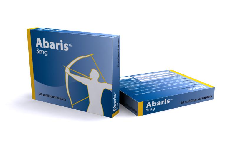 designRED_Packaging_abaris3