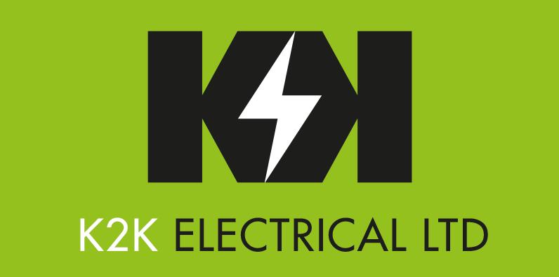 Graphic Design - Logo Design Example